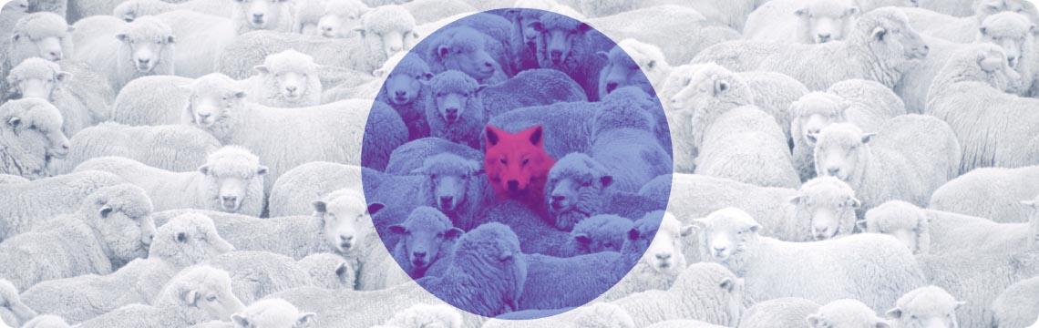 https://hexvix.com/sites/www.hexvix.com/files/revslider/image/sheep-wolve-highlightpng.png